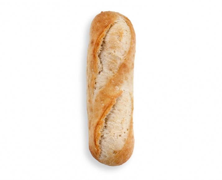 French Half Baguette