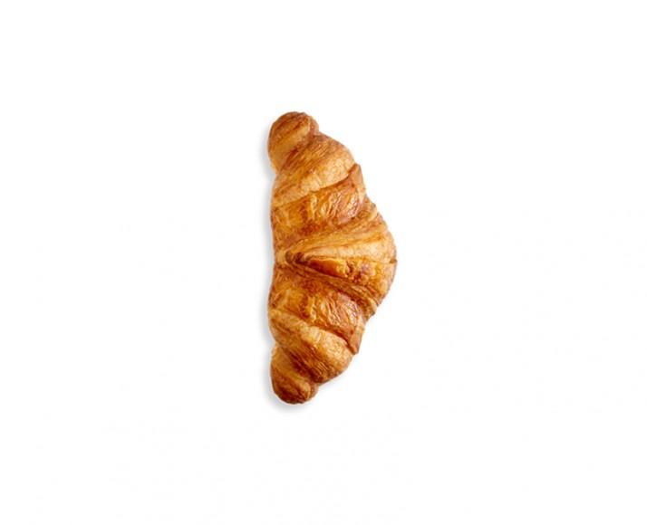 100% Butter Mini Croissant