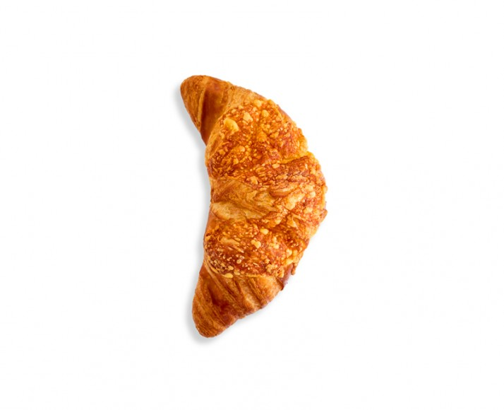 CROISSANT FROMAGE CHEDDAR
